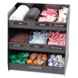 Breakroom Supplies and Accessories