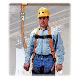 Fall Protection and Kits