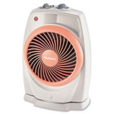 Space Heaters and Heaters